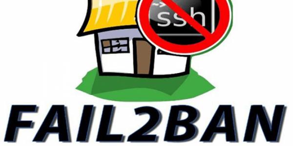 fail2ban-logo-1280x720