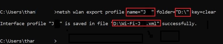 Hướng dẫn triển khai Wifi Profile qua Domain Controller