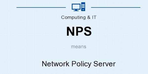 NPS11