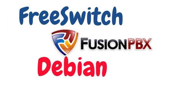 Fusion-deb-main