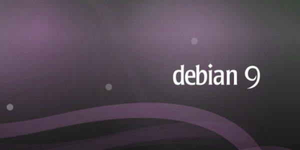debian913