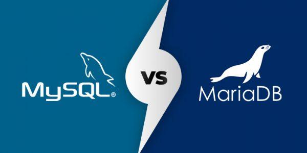 MySQL-vs-Maria-DB