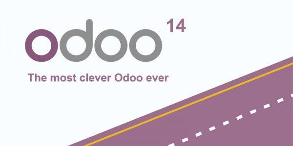 Odoo14-News