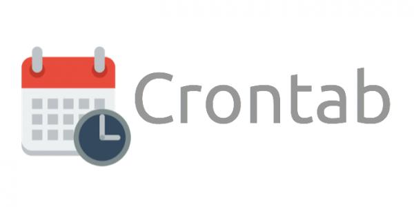 cron-png-2