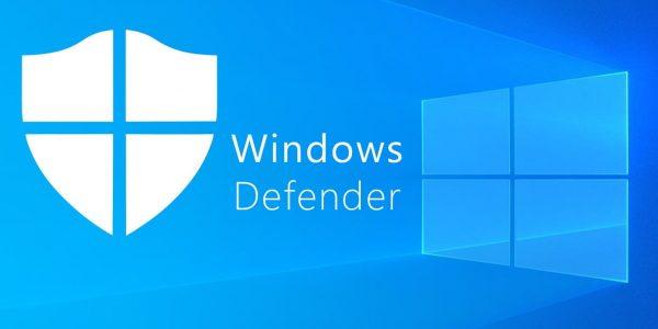 windows-defender-win-10-la-gi-5