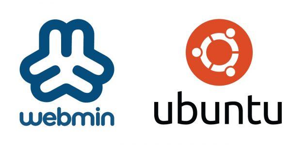 install-webmin-ubuntu-01612716207