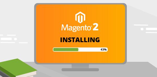 installing-magento